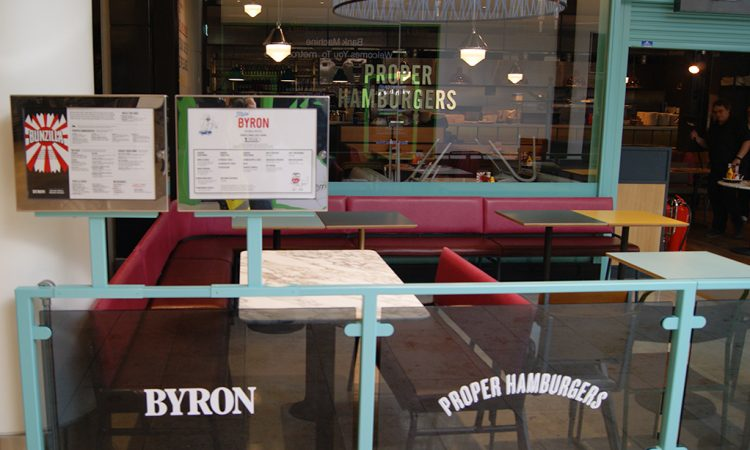 Byron Burgers Sitraben : byron burgers sitraben 1 750x450 from www.sitraben.co.uk size 750 x 450 jpeg 60kB