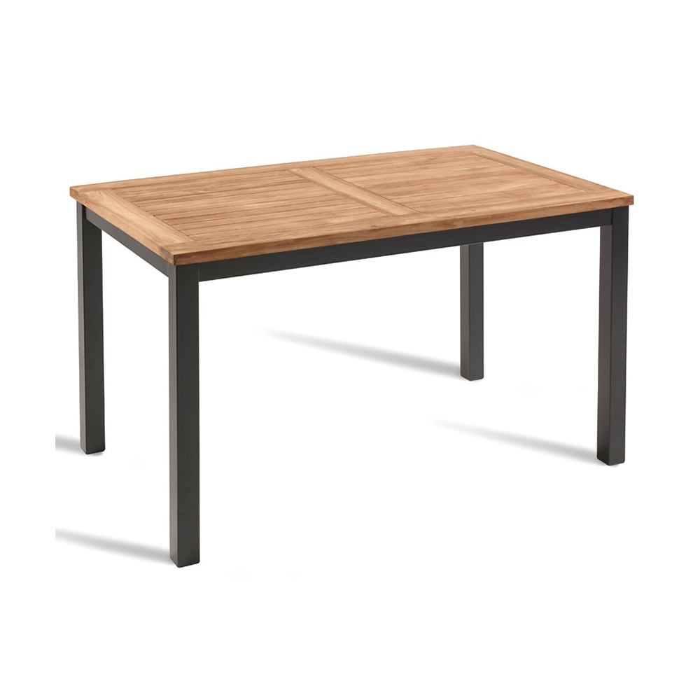 Cool Dining Table - Sitraben - photo#14