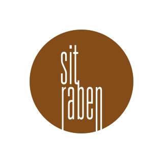 Sitraben