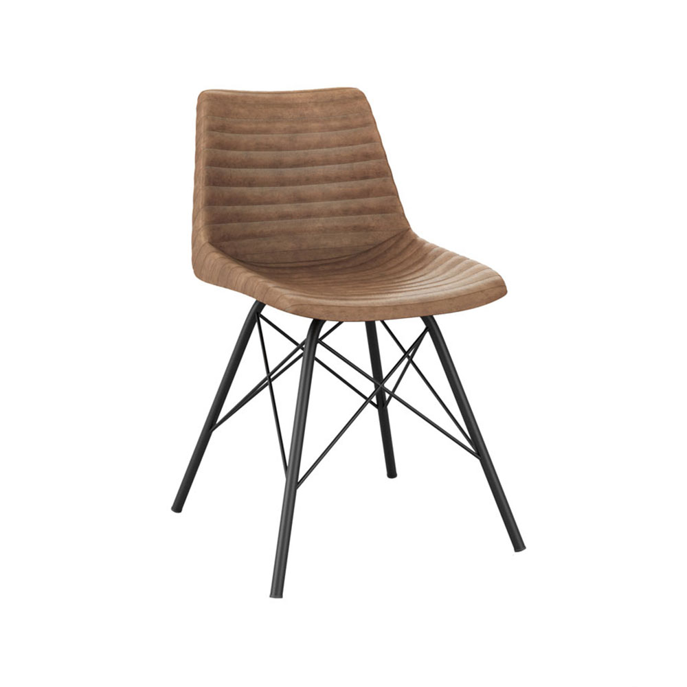 Remy Side Chair Sitraben