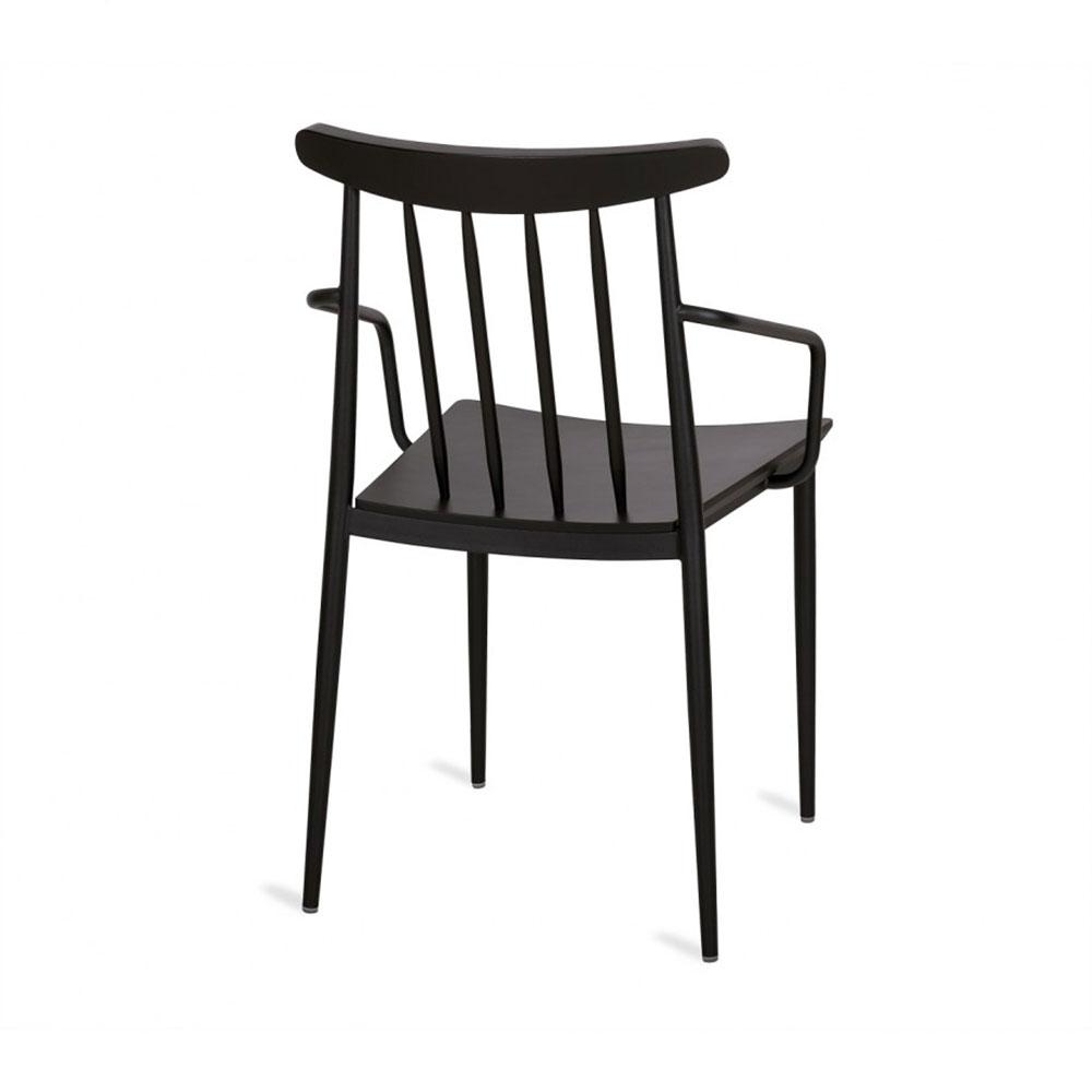 Z Te002 Tess 11 Side Chair Sitraben