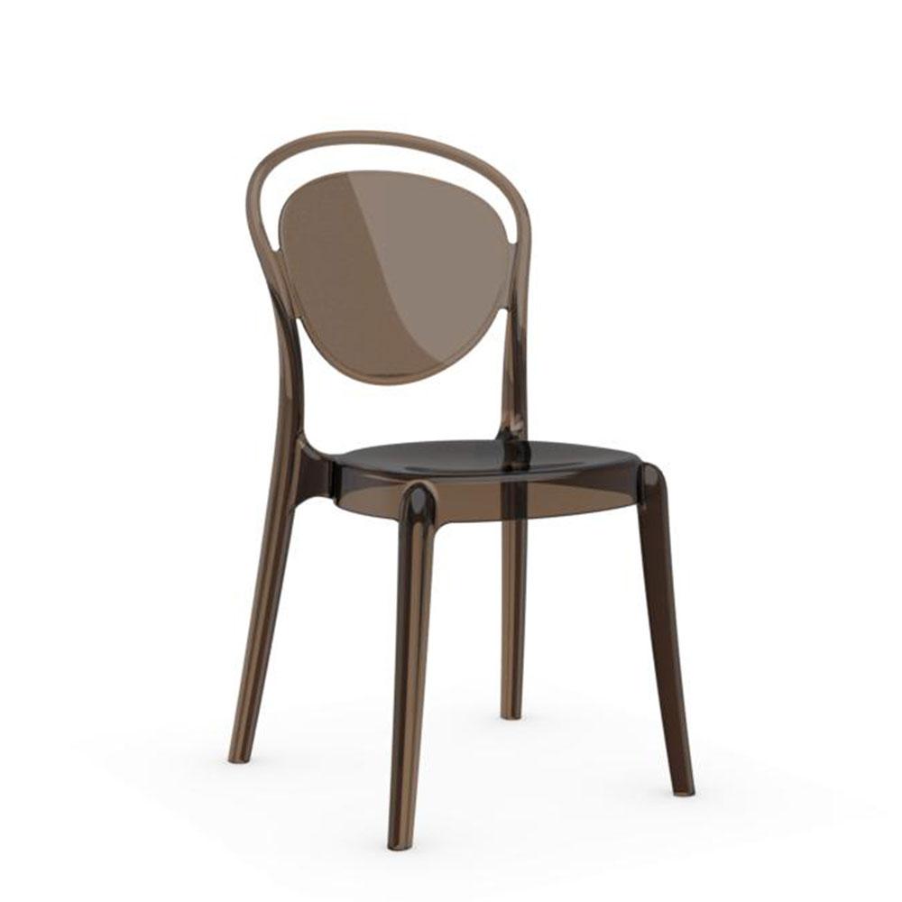 Parisienne Chair Sitraben
