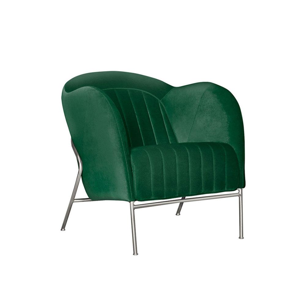 Mini Armchair - Sitraben